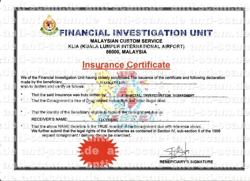Mark_Collin_Insurance.jpg