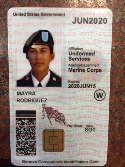 Mayra_Rodriguez_-_Army-ID.jpg
