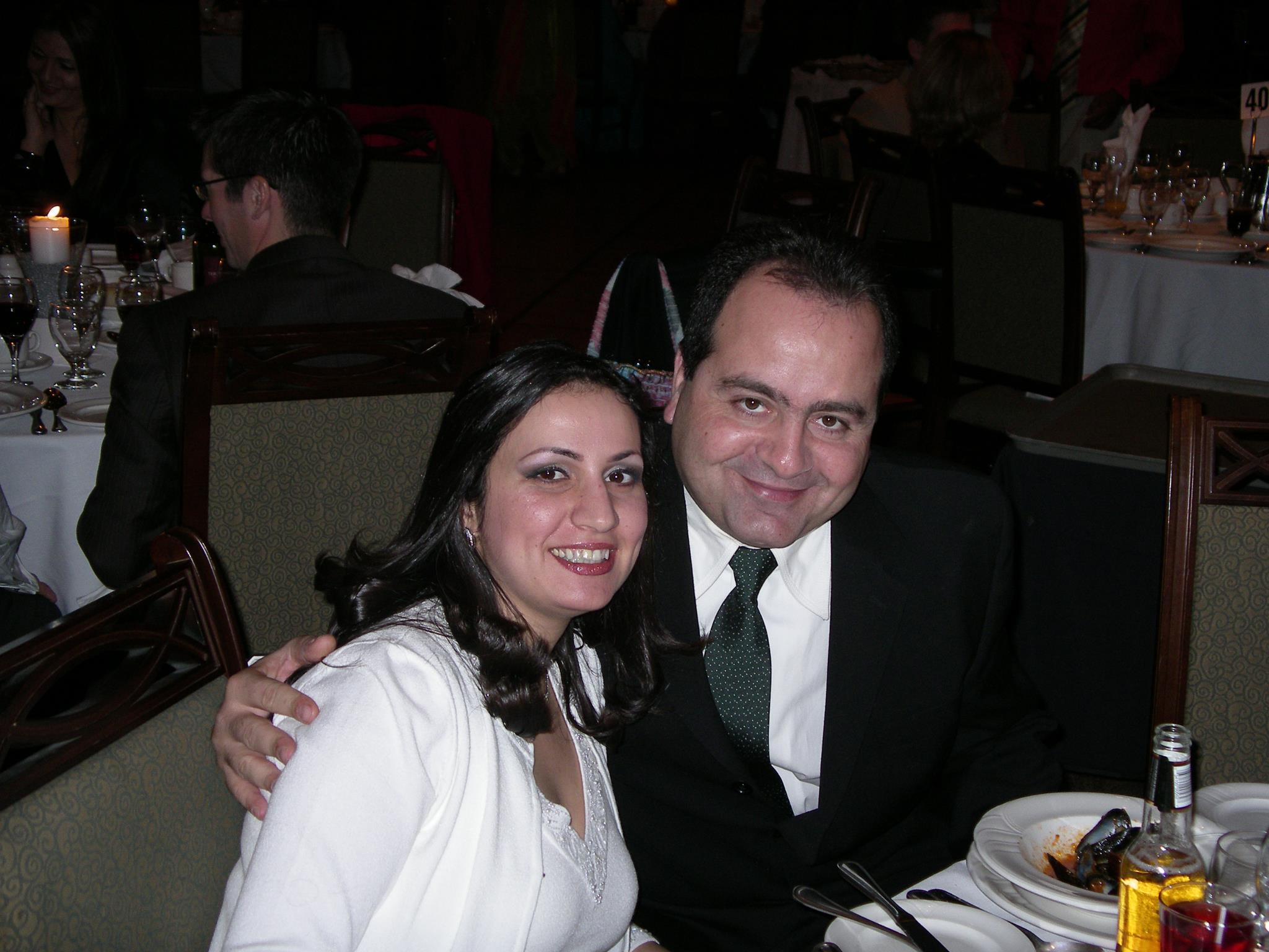 Me_and_My_Husband.jpg