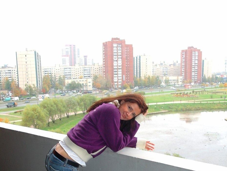 Mein_Balkon_jpg.jpg