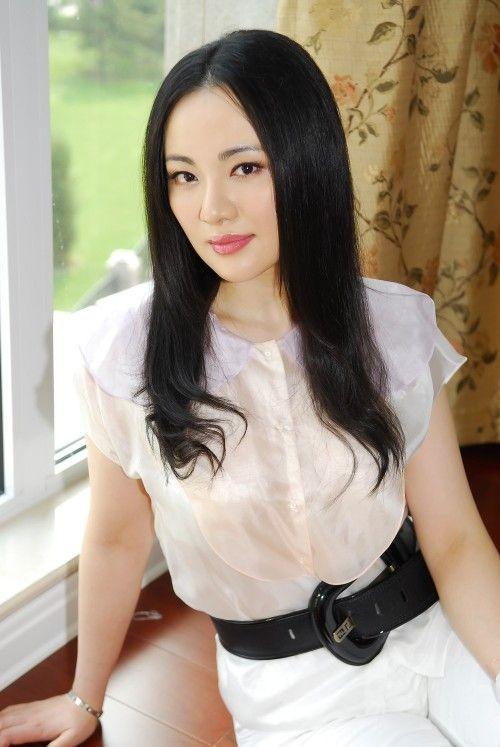 Meng-Qian-2.jpg