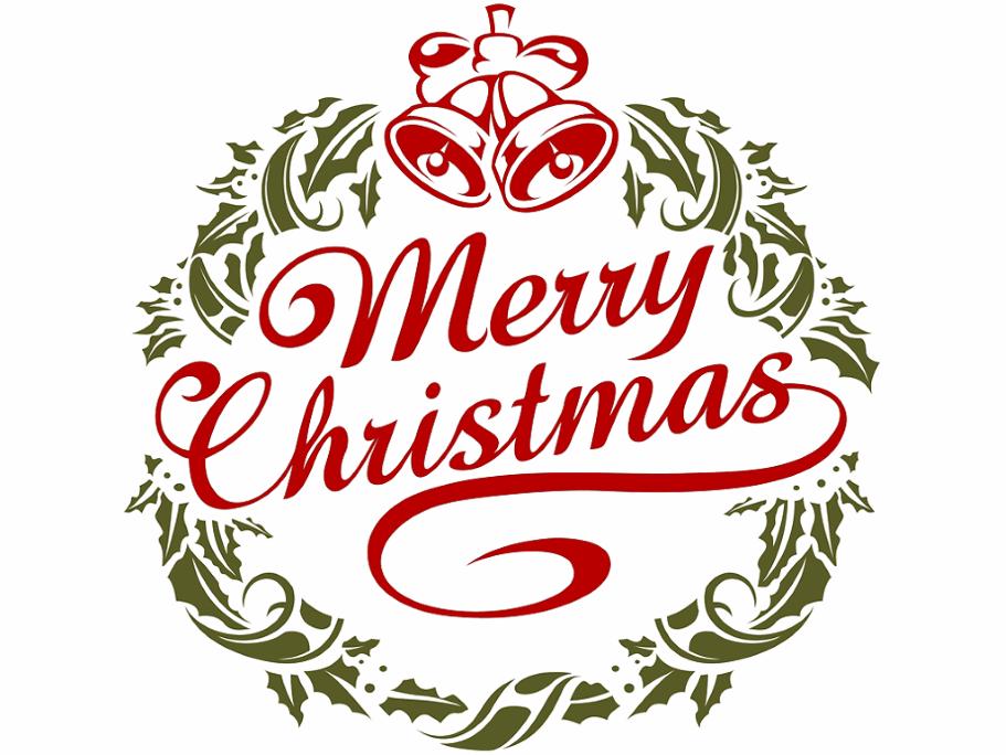 Merry-Christmas-Images-1.jpeg