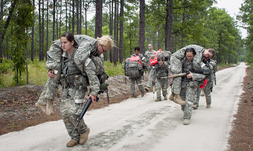 Military_picture_01.jpg