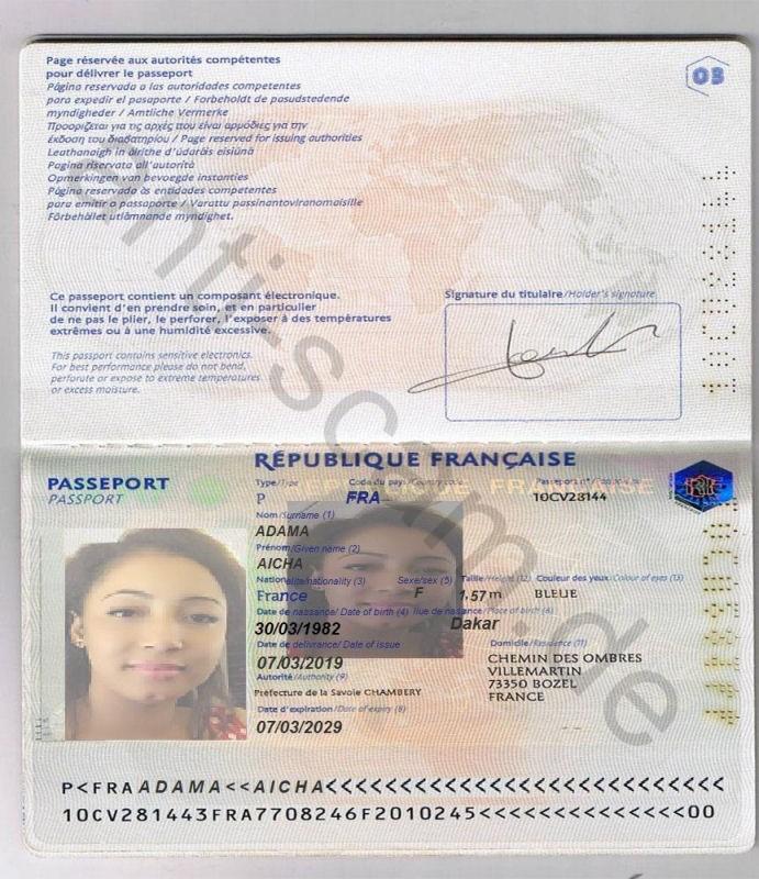 My_Passport_55.jpg