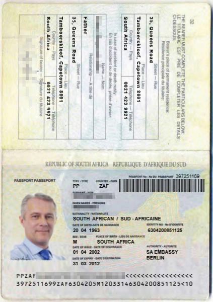 My_passport1.jpg