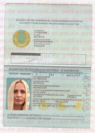 N0244707_-_Satbekova_001.jpg