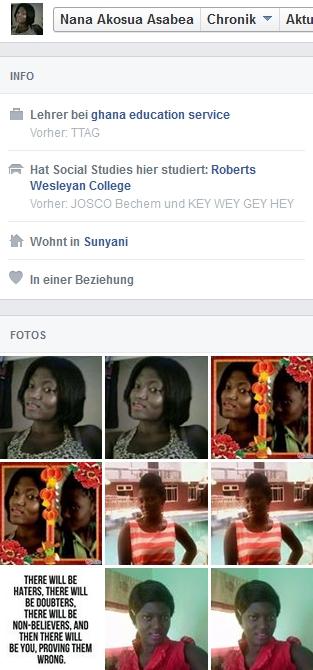 Nana_Akosua_Asabea_FB.jpg