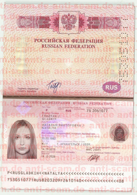 NataliaPass_WZ.jpg