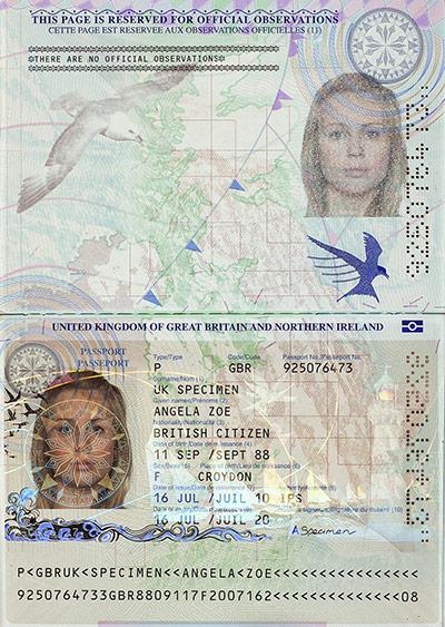 New-British-passport-desi-003.jpg