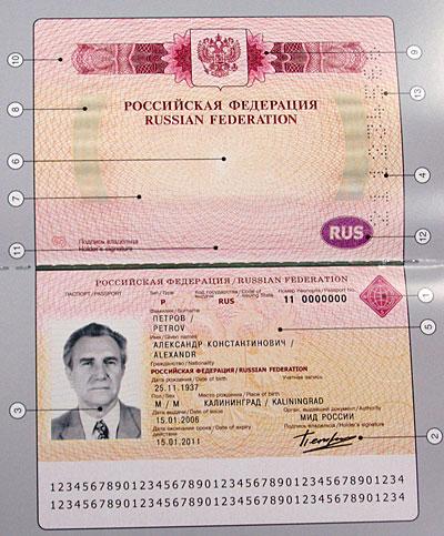 Passport-Otkr01_0.jpg