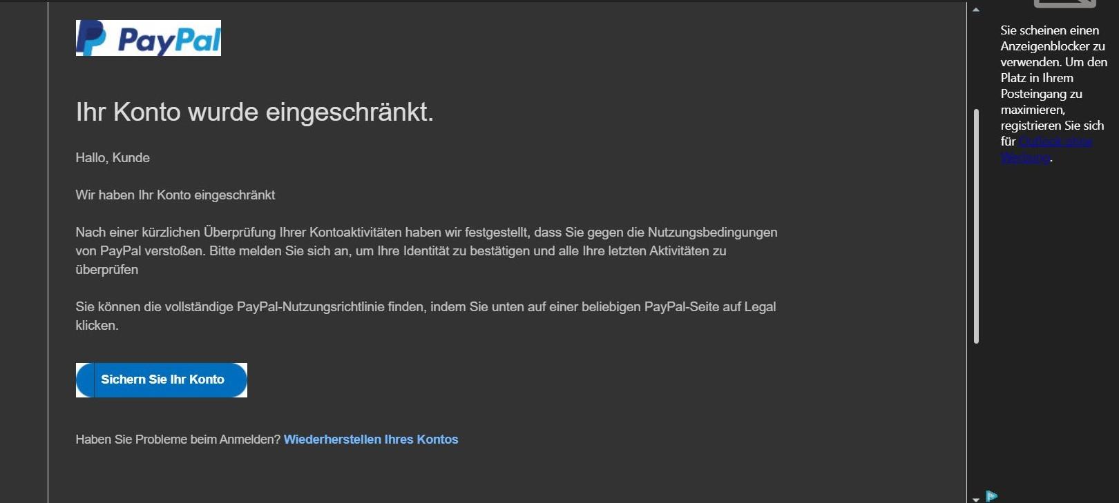 PayPal_1__2_.jpg