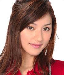Phoebe_Chan.jpg