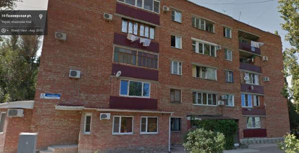 Pionerskaya_6.jpg