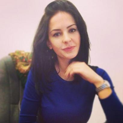 Polina_01.jpg
