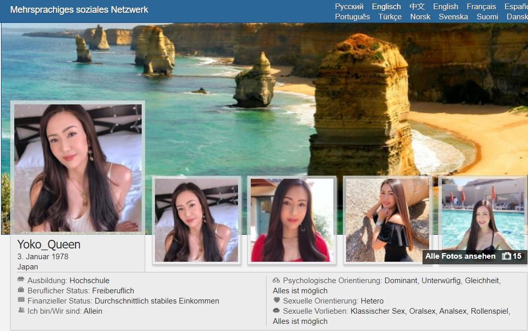 Profil_005.jpg