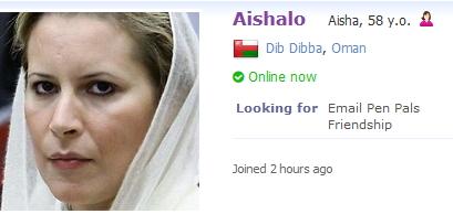 Profilscreenshot_Aishalo_InterPals.jpg