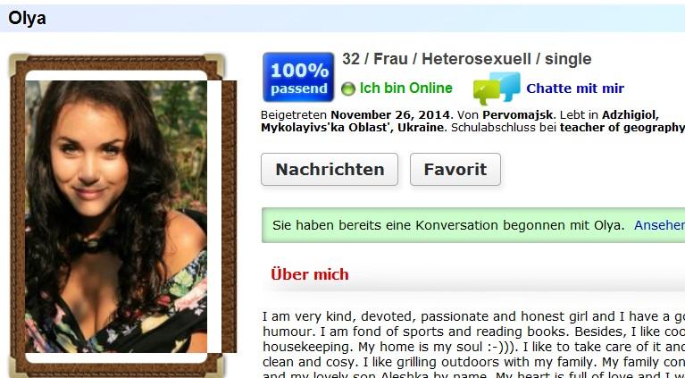 Profilscreenshot__Olya.jpg