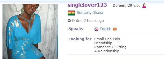 Profilscreenshot_vom_singlelover.jpg