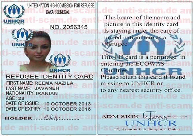 REEMA_-_REFUGEE_ID_CARD.jpg