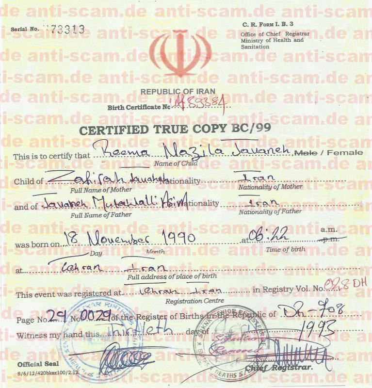 Reema_-_Birth_Certificate.jpg