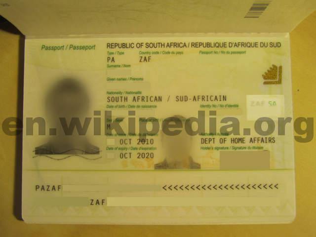 SA_passportpage.jpg