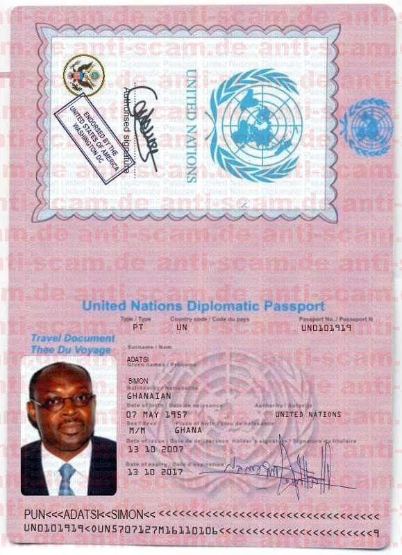 SIMON_ADATSI_-_UN-ID.JPG