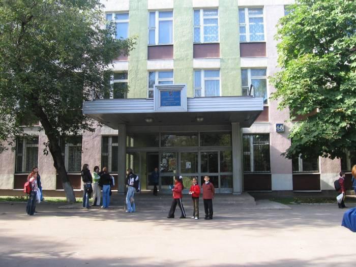 School_003.jpg