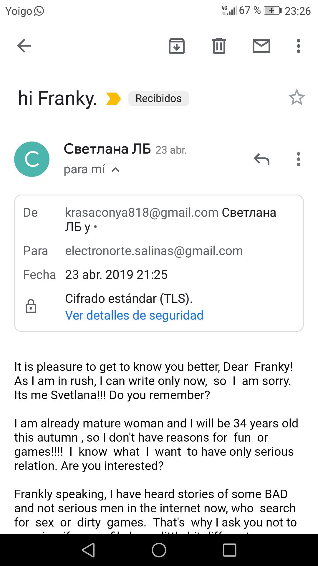 Screenshot_20190526-232622.png