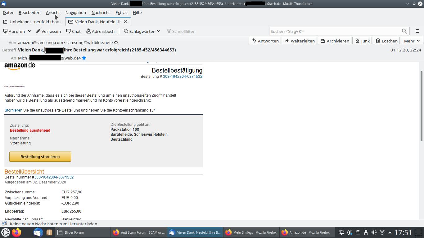 Screenshot_20201202_175147.png