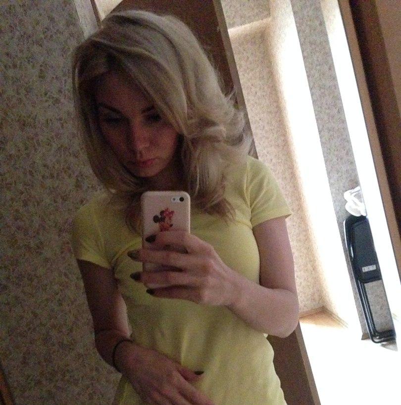 Selfie___3_.jpg