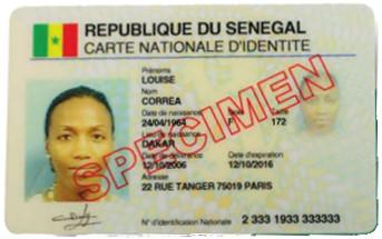 Senegal-ID_001.jpg