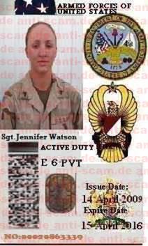 Sgt_Jennifer_Watson_-_Army-ID.jpg