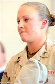 Sgt_Jenny2.jpg