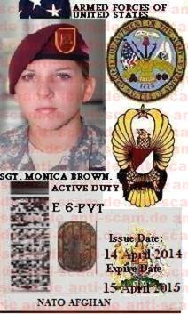 Sgt_Monica_Brown_Army-ID.jpg