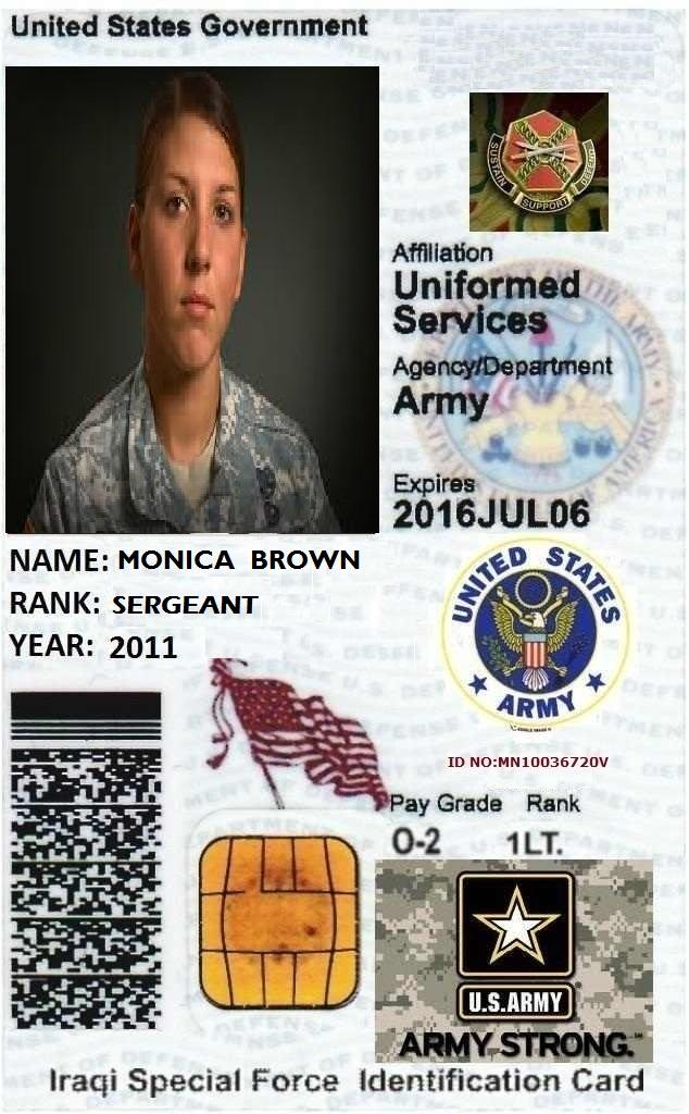 Sgt_Monica_ID.jpg