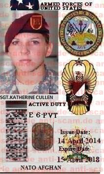Sgt__Katherine_Cullen_Army-ID.jpg