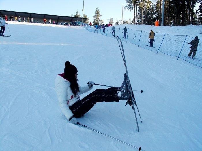 Skifahren_jpg.jpg