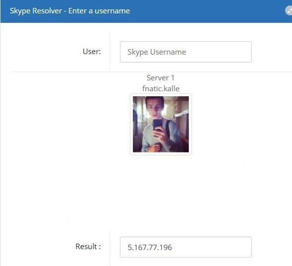 Skype_IP_007.jpg