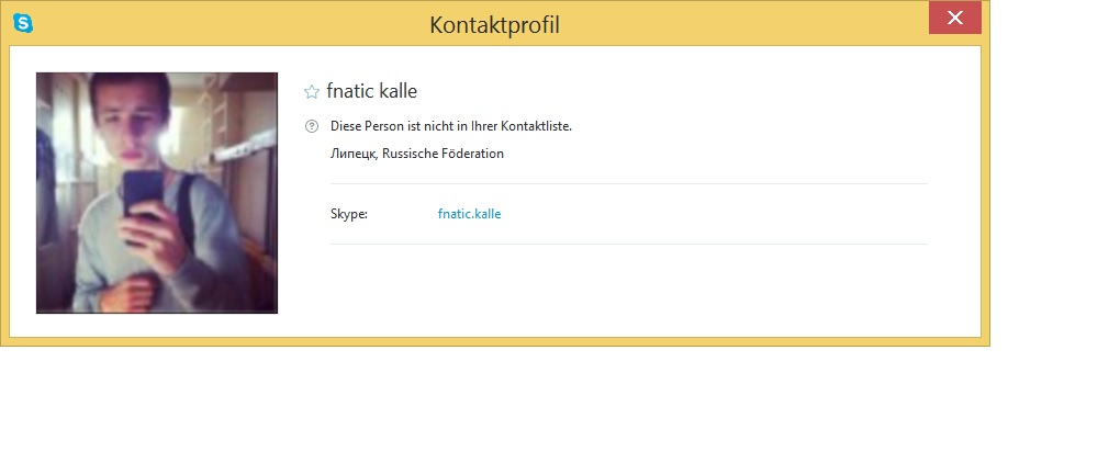 Skype_Profil_010.jpg
