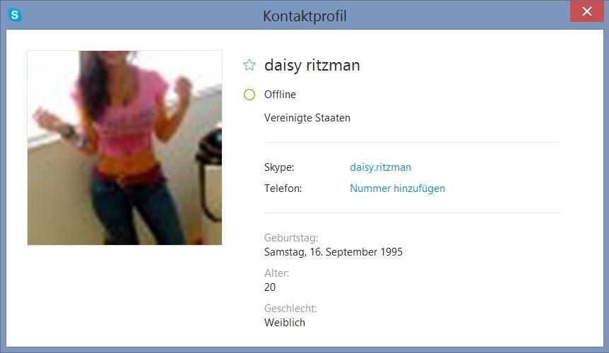 Skype_Profil_014.jpg
