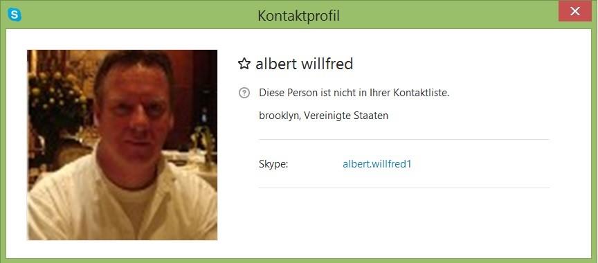 Skypeprofil_028.jpg