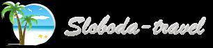 Sloboda_logo_gif.jpg