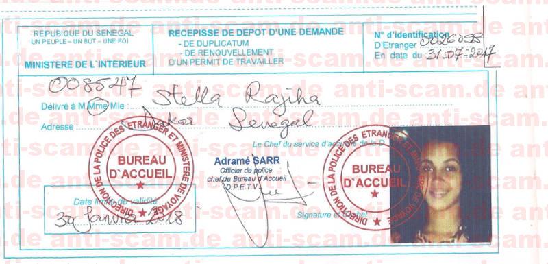 Stella_Rajiha_-_Residence_permit.jpg