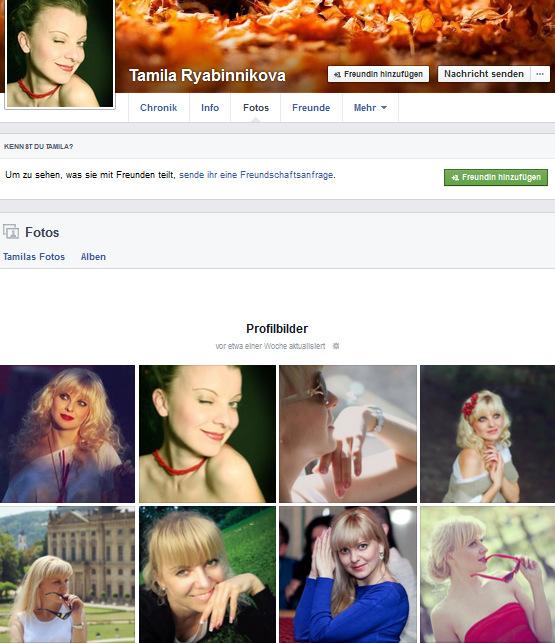 Tamila_Ryabinnikova_FB.jpg
