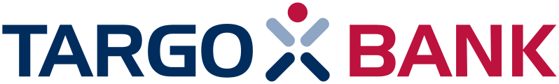 Targobank_logo_svg.png