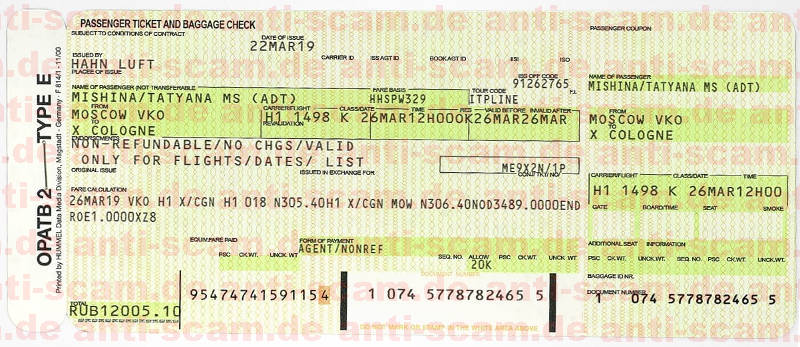 Tatyana_Mishina_Ticket.jpg