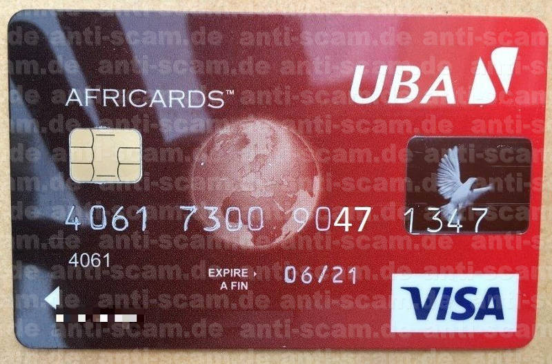 UBA_VISA_Card.jpg