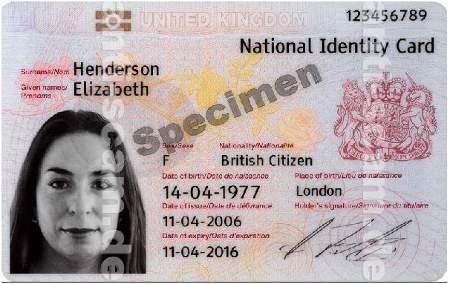 UK-ID.jpg