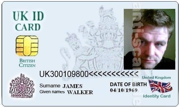 UK300109800_-_Walker.jpg