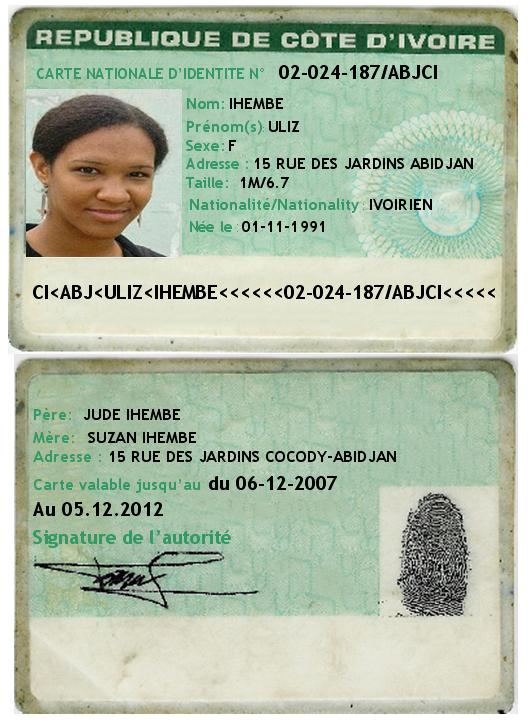 ULIZ_ID_CARD.JPG